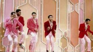The Temptations - Smiling Faces Sometimes