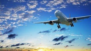Секунды до катастрофы — Крушение самолета зимой 1982 (Документальные фильмы, передачи HD)