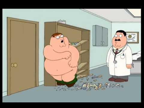 Признаки диффузных изменении предстательной железы