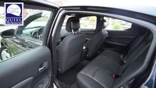 2011 Dodge Avenger SXT 76km #2194-Quixlauto.com