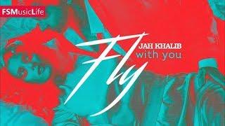 Jah Khalib - Fly with You (2016)