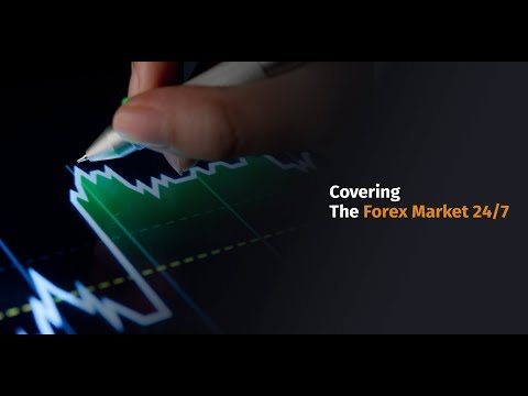 LIVE NFP: 139th Non-Farm Payrolls Coverage