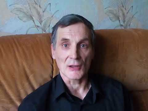 Помощь при алкогольной зависимости новосибирск
