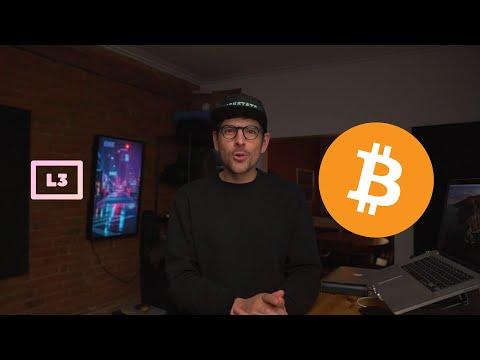 Macam mana nak prekyba bitcoin