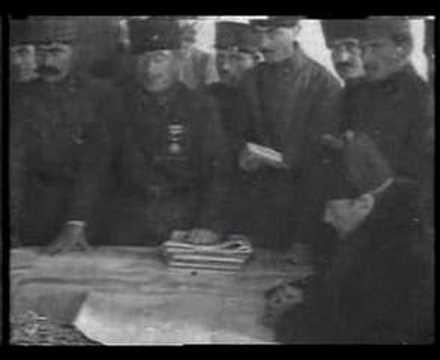 Ankara Atatürk Lisesi Derneği