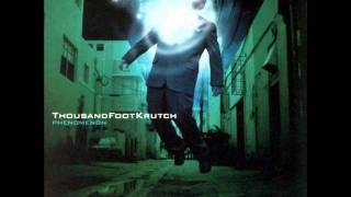 Thousand Foot Krutch - I climb + Lyrics