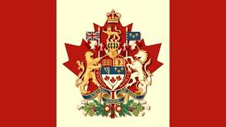 National Anthem of Canada | O Canada! [instrumental]