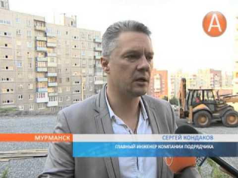 Москва марьина роща церкви