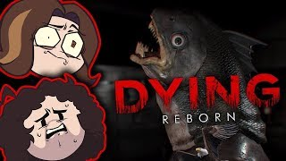 Dying Reborn - Game Grumps