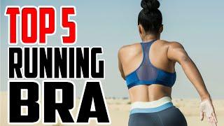 Best Sports Bra For Running 2020 - Best Sports Bras Review
