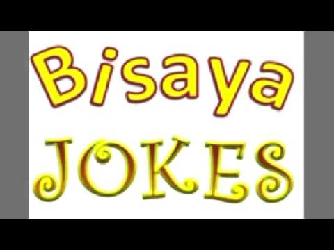 Underwear biswal pinatataas ang suso