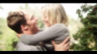 Avenged Sevenfold - Scream  (Official Video)
