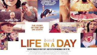 Life in a Day Trailer Australia