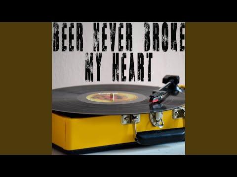 Beer Never Broke My Heart (Originally Performed by Luke Combs) (Instrumental)