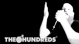 STRIFE - Torn Apart :: THE HUNDREDS