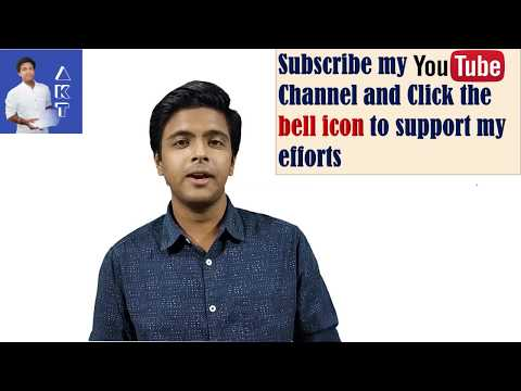 !! ATTENTION !! Important Message from a tutor in Mumbai || AAP KA TUTOR
