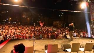 Kerem Gerdenzerî  Şarê   / Koma Wetan