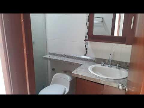 Casas, Venta, Floridablanca - $370.000.000