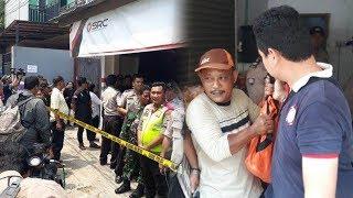 Satu Keluarga di Bekasi Tewas, Kapolres Metro Bekasi: Ada Luka Benda Tumpul dan Senjata Tajam