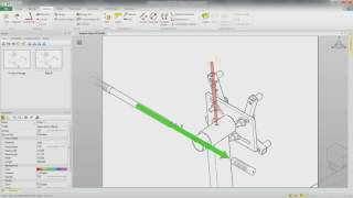 SOLIDWORKS Composer Assembly Instructions