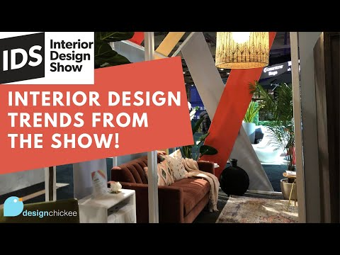 mp4 Home Design Events, download Home Design Events video klip Home Design Events