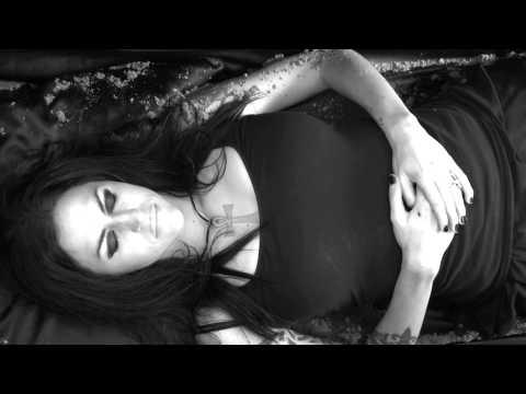 lauren krothe - a darker side