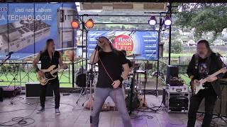Video Stará škola JINAK - THL2019 - Baba O Riley