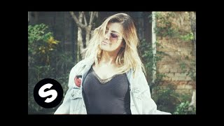SELVA & Zerky - Make Me Wanna (Official Music Video)