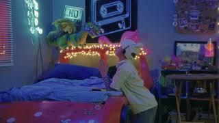 Musik-Video-Miniaturansicht zu ˂3 Songtext von Bad Bunny