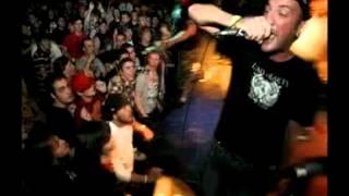 Daggermouth - Wrestlemania 5: Hulk Hogan vs. Macho Man...Winner Gets Miss Elizabeth's