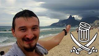 Рио де Бомжейро