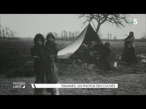 Rencontre femme divorcée en algerie 2020