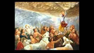 Hare Krishna - Jagjit Singh - Bhajan Concert
