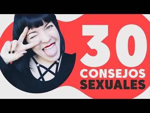 Widescreen fotos sexuales