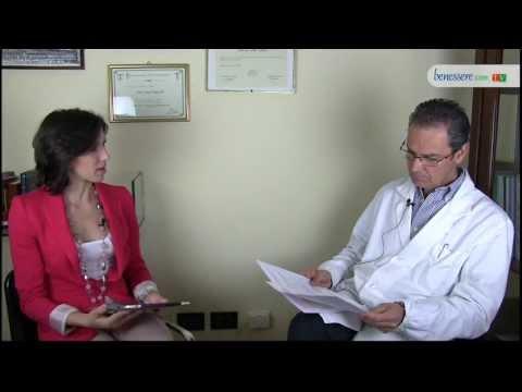 Glomerulonefrite acuta forma ipertensiva