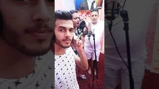 تحميل اغاني كواليس تسجيل مهرجان جديد حسن شاكوش وحمو بيكا ????️???? كلمات اسلام المصرى انتظرو الانفجار ???????? MP3
