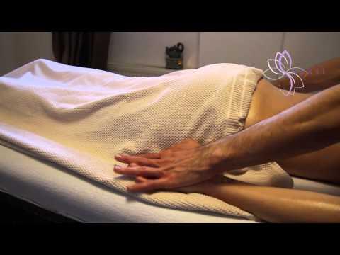 Inflamația ligamentelor și a tendoanelor articulației umărului