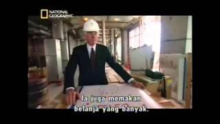 Menara Tertinggi Ada Di Malaysia