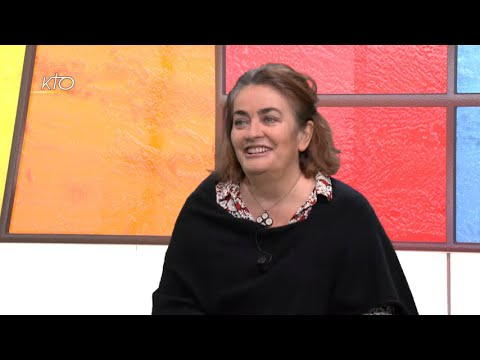"Anne Ducrocq ""Intranquille"""