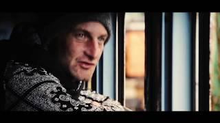 TMZ - belvedere // clip officiel \\ kpr industrie