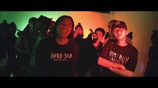 MQT SQUAD - ยุงลาย (Official MV) Prod.DELAY