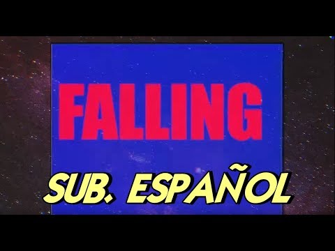 Cheat Codes - Feeling Of Falling sub español (ft Kim Petras)