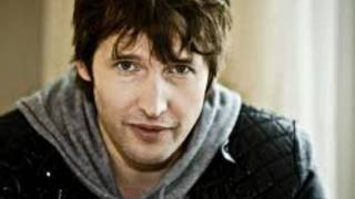 James Blunt- Carry you home (Acoustic Version)