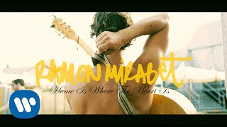 Ramon Mirabet - Home Is Where The Heart Is