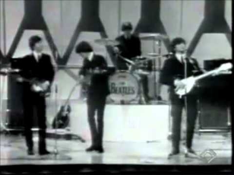 Legends of Music : The Beatles > Help > Legendado em Português