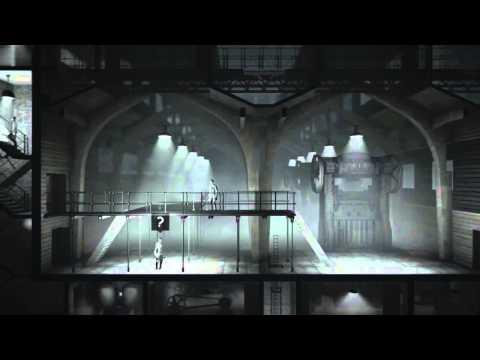 Calvino Noir - Launch Trailer | PS4 thumbnail