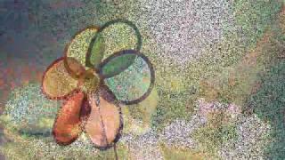 COLORI (Cogli la prima mela,1979)