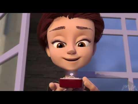 Alan Walker - Never Cry _ Video Animation Short ♛NCS sounds♛