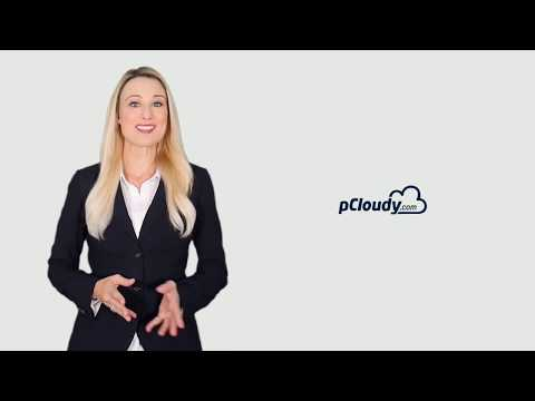 pCloudy Mobile Testing Certification - YouTube