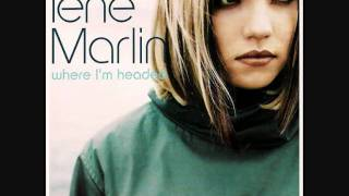 Lene Marlin - Where I'm Headed [Instrumental]